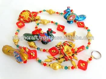 home decor wholesale india wholesale indian handmade beaded peacock wall hanging home