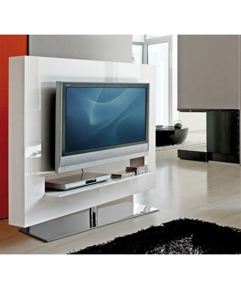 mobili porta tv design moderno bonaldo porta tv moderno panorama