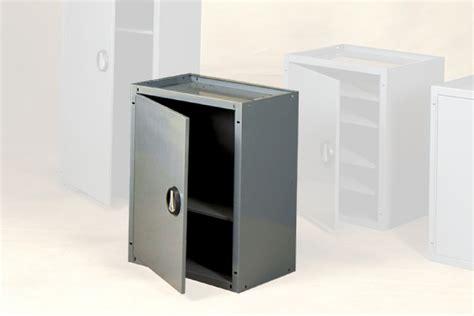 Lockable Storage Cabinets by Lockable Storage Cabinet