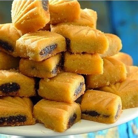 Halawiyat Samira Tv | حلويات سميرة افضل وصفات حلويات قناة سميرة tv الجزائرية
