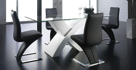 sillas para salon no infravalores el dise 241 o de las sillas para tu sal 243 n