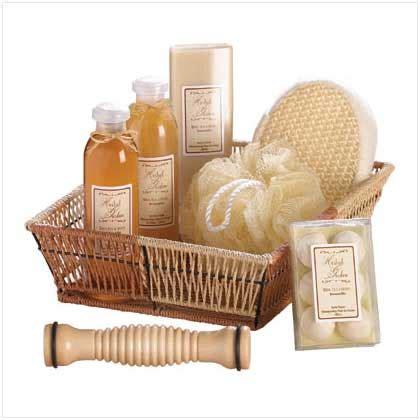bathroom essentials rena s bath essentials