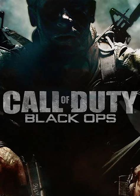 Call Of Duty Black Ops 2 Steam Key Giveaway - no 1 call of duty black ops steam cd key buying store www scdkey com