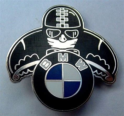 Bmw Motorrad Logo by Bmw Motorrad Logo Www Imgkid The Image Kid Has It