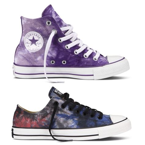 New Converse converse new collection gesundheitsfoerderer de