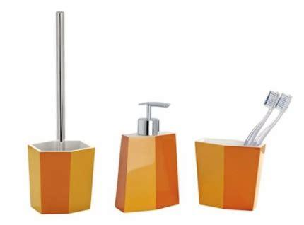Set 5 Nb09 moderne wc g 252 nstig sicher kaufen bei yatego