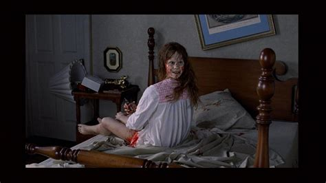 Exorcist Film Meaning | the exorcist wallpapers hd download