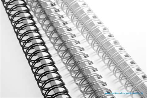Online Drucken Spiralbindung by Spiralbindung Mit 12 Seiten Jetzt Hier G 252 Nstig Online Drucken