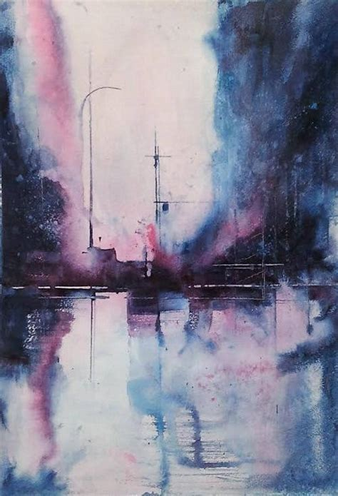 imagenes urbanas abstractas by aitor renteria fine artists miscellaneous pinterest