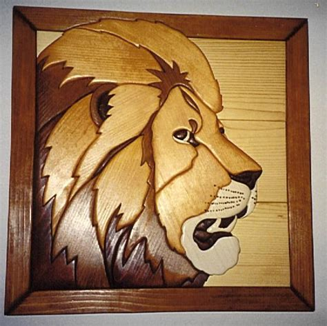 intarsia woodwork query plan table spool intarsia wood patterns uk how to