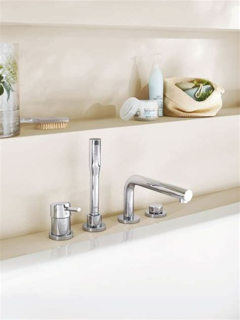 Kitchen Faucets Edmonton Alberta 17 Best Images About Grohe Faucet Shower On