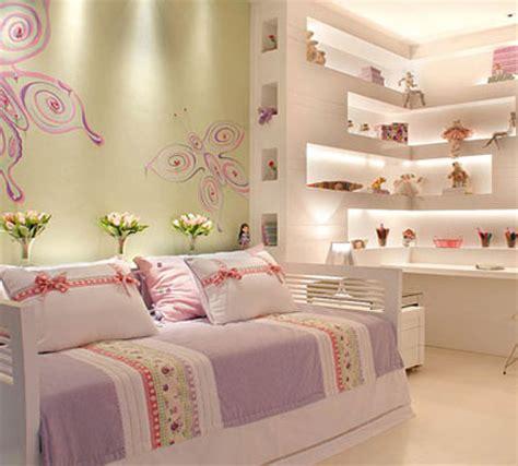 imagenes de habitaciones rockeras cuartos de ni 209 as quarto meninas dormitorios blogspot com