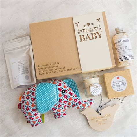 My Baby Set Gift Box Belanjajujur image result for hello baby box summer product types