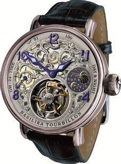 Jam Tangan Pria Casio G Shock Ori Gwg 1000gb 1a jam tangan terbaru dan murah harga jam tangan kulit pria