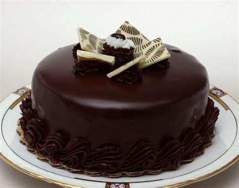 Foto Torte by Storia Delle Torte Storia Della Torta