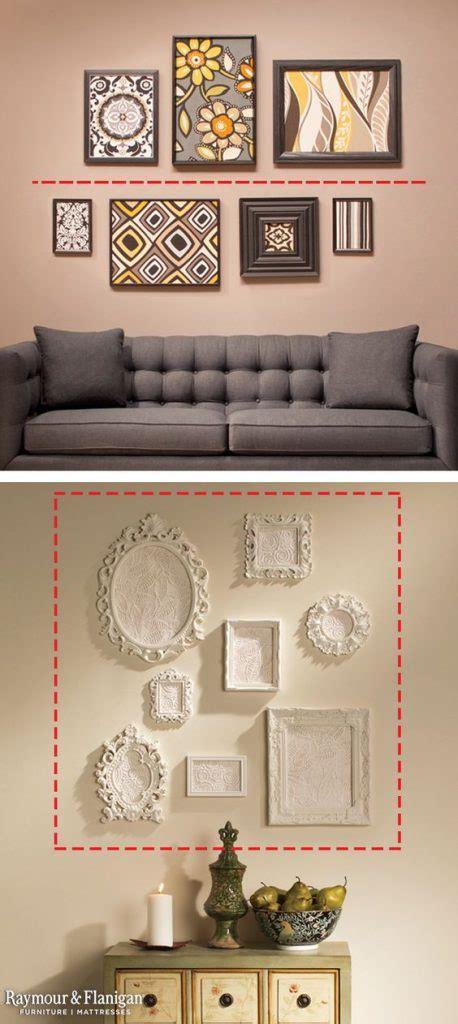 arredare pareti con quadri arredare le pareti con i quadri consigli e idee per