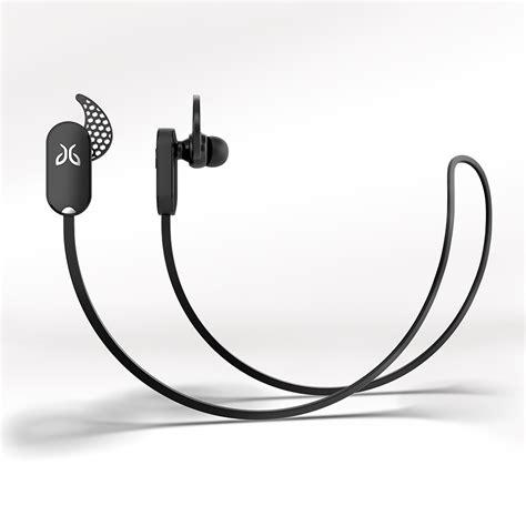 jaybird freedom sprint bluetooth headphones hyland cyclery salt lake city utah 84106