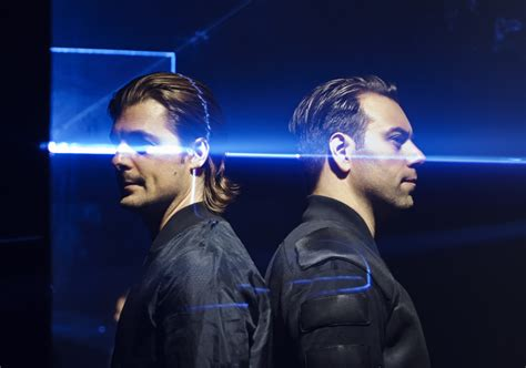 axwell ingrosso axwell and sebastian ingrosso form new band and will