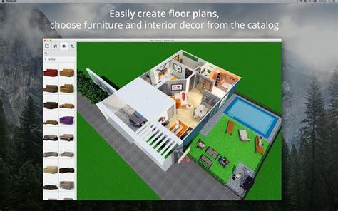 planner alternatives similar software