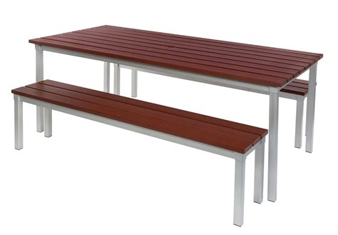 Deal Furniture by Outdoor Furniture Bundle Deal 2 Envito 350 590mm High