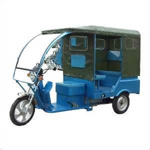 Battery Auto Rickshaw Price In Delhi Battery Operated Auto Rickshaw Battery Operated Auto