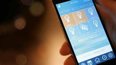Home Lighting Design App by Best Smart Home Devices You Need In Your New Home