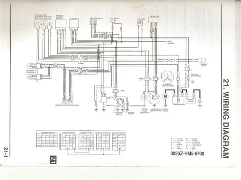 honda 420 wiring diagram wiring diagram with description
