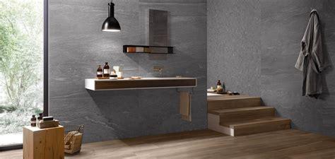 pavimenti e rivestimenti bagno prezzi pavimenti rivestimenti bagno mattonelle e piastrelle per bagni