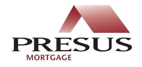 Us Home Mortgage by Logo