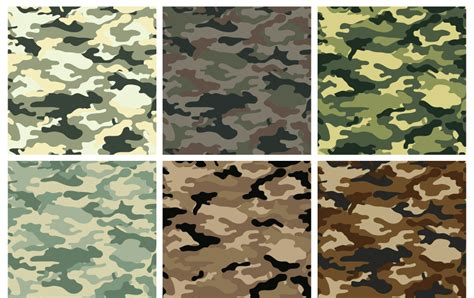 maksud  warna seragam tentara atrie fabian