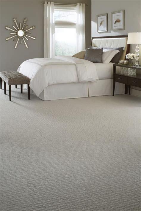 carpet color ideas best 25 2016 trends ideas on designs for