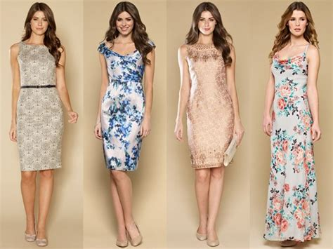 dresses for a summer wedding summer wedding guest dresses sangmaestro