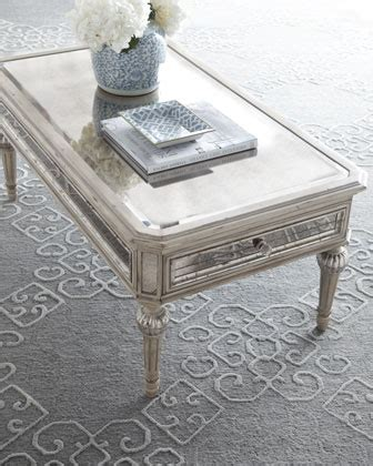 Z Gallerie Mirrored Coffee Table Table Great Mirror Coffee Table Z Gallerie Mirror End Table Black Mirrored Coffee Tables