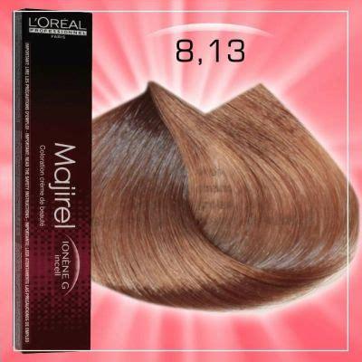 Majirel Hair Color Chart Ingredients 187 Hair Color Chart Trend Hair Color 2017 Majirel Hajfest 233 K 50ml 8 13 Brown Hair Colors Light Brown Hair 233 S Hair Color