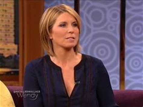 former bush official nicolle wallace sarah palin very nicole wallace sarah palin bing images