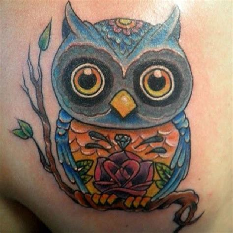 cool owl tattoo design 1000 ideas about owl tattoo design on pinterest owl