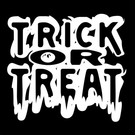 Trick Or Treat by Trick Or Treat Free Stock Photo Domain Pictures