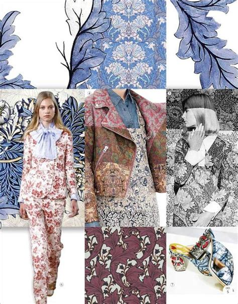 122 best images about ss 2017 trends on pinterest tibet prints more s s 2017 trend pinterest