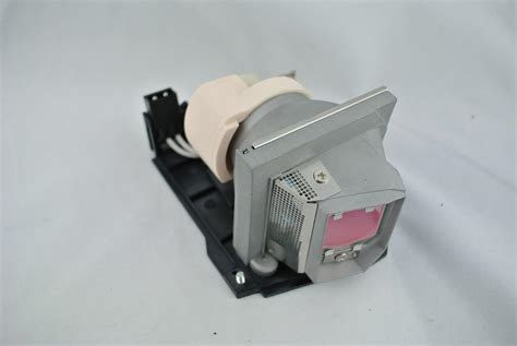 Projector Optoma S310e optoma sp 8vh01gc01 projector l sp 8vh01gc01 bulbs