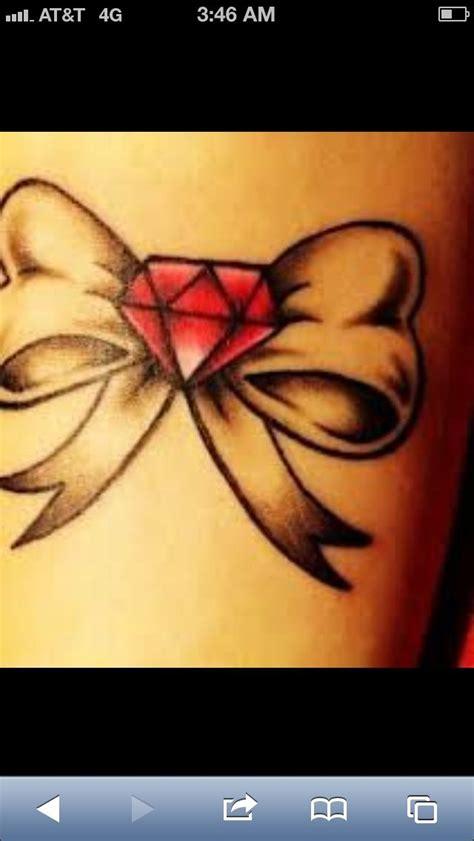 diamond tattoo placement 36 best images about diamond tattoos on pinterest logos
