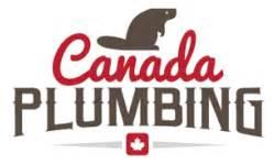 ottawa plumbing plumber services in ottawa emergency