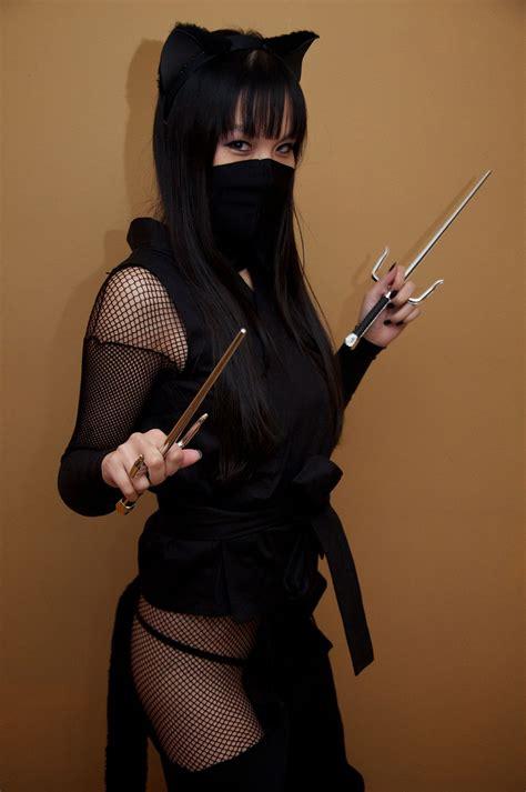Last Stock Medira Dress kunoichi wikip 233 dia a enciclop 233 dia livre