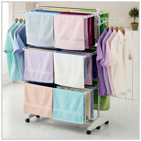 Indoor Laundry Drying Rack by 25 Best Clothes Drying Racks Indoor Images On