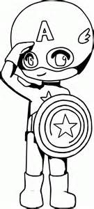 captain america face coloring pages az coloring pages