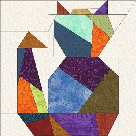 129 best paper piecing images on pinterest paper piecing 294 best images about paper piecing on pinterest