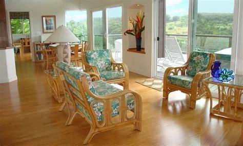 maui bed and breakfast maui bed and breakfast bnb cottage rental in tropical haiku