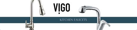 Vigo Faucet Reviews by Vigo Faucets Reviews Top Picks Shopping Help