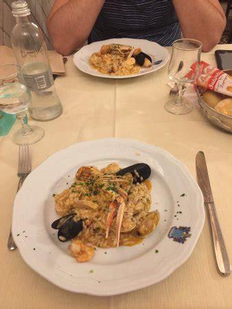 pizzeria marechiaro pavia marechiaro pavia ristorante recensioni foto tripadvisor