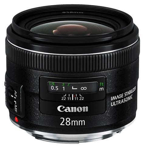Lens Ef 28mm F 2 8 Is Usm canon ef 28mm f 2 8 is usm pro laika