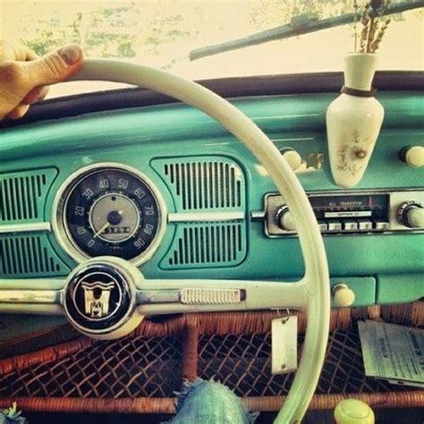 imagenes vintage retro 17 best images about fotos de carros oldies on pinterest
